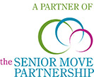 senior-move-logo-partner