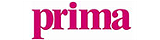 prima-footer-logo-07-12
